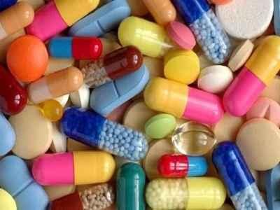 Μάστιγα τα μικρόβια που είναι ανθεκτικά στα φάρμακα