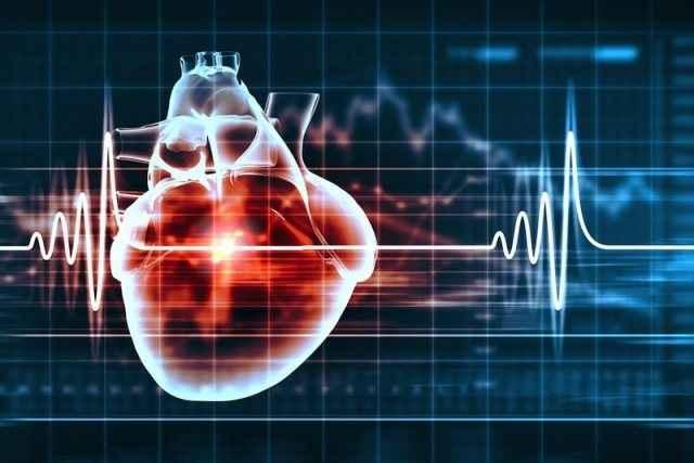 Νέα τεχνολογία «συμπληρώνει» τους γιατρούς