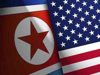Νέο ιντερνετικό «μπλόκο» σήμερα στη Βόρεια Κορέα