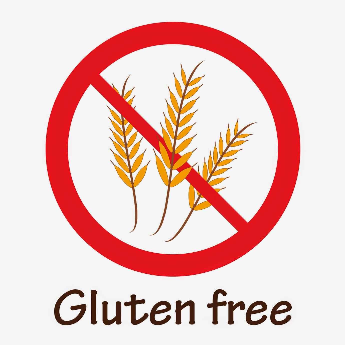Να τρώμε ή να μην τρώμε γλουτένη; Τι είναι και πόσο απαραίτητη είναι για τον οργανισμό μας; (gluten)