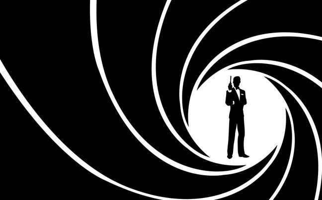 Οι γυναίκες του θρυλικού πράκτορα 007 τότε και τώρα