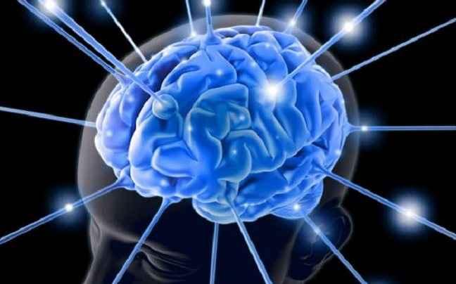 Οι μορφωμένοι με προβλήματα μνήμης κινδυνεύουν με εγκεφαλικό