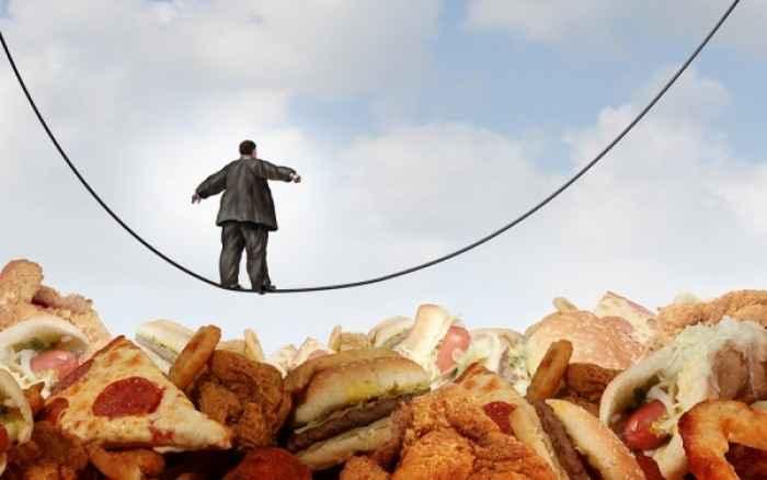 Ο ρόλος του ανοσοποιητικού στην εκδήλωση της παχυσαρκίας