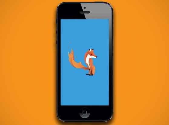 Ο Firefox έρχεται σύντομα στο iOS