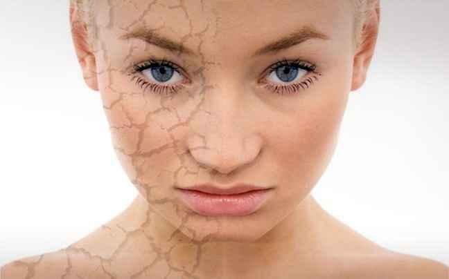 Πέντε μυστικά για να μην «τραβάει» το δέρμα
