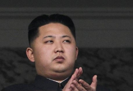 Παρέλυσε εννιά ώρες το ίντερνετ στη Βόρεια Κορέα