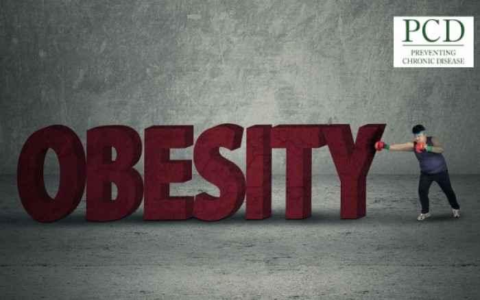 Παχυσαρκία: Ποιος είναι ο ρόλος της καθιστικής εργασίας