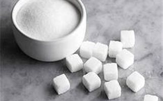 Πώς θα περιορίσετε την κατανάλωση ζάχαρης