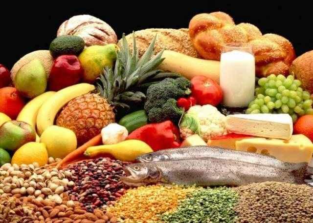 Πώς να αποφεύγετε τις διατροφικές παγίδες