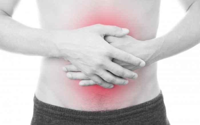 Στομαχικές διαταραχές: Έξι τροφές που θα σας ανακουφίσουν