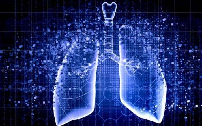 Συριγμός στην αναπνοή: Ποια προβλήματα δείχνει