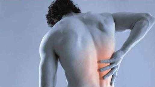 Τι προκαλεί το χρόνιο πόνο