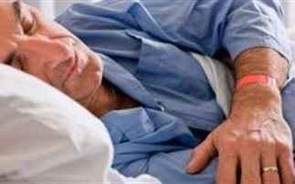 Φάρμακο καθυστερεί την εξέλιξη του καρκίνου του προστάτη