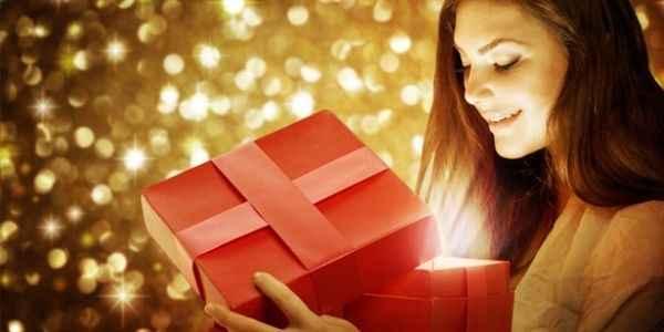 Χριστουγεννιάτικες προτάσεις δώρων για όλα τα ζώδια