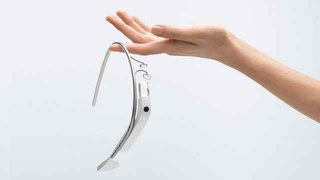 Gadget που θα φέρουν επανάσταση στα ταξίδια
