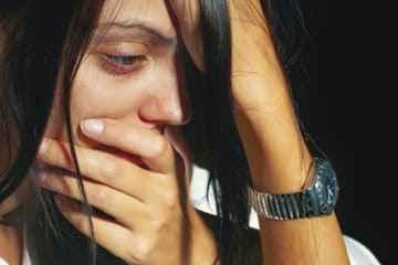Mυκητίαση ή μονιλίαση ή καντιντίαση του στόματος (Oral candidiasis) - Daily  News a46578b2fa2