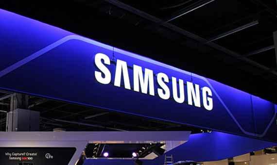 Samsung, ετοιμάζει 10ιντσο Galaxy Tab 5