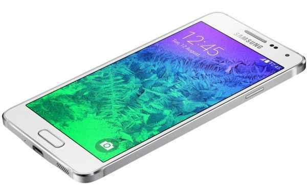 Samsung Galaxy A7, θα γίνει επίσημο 14 Ιανουαρίου