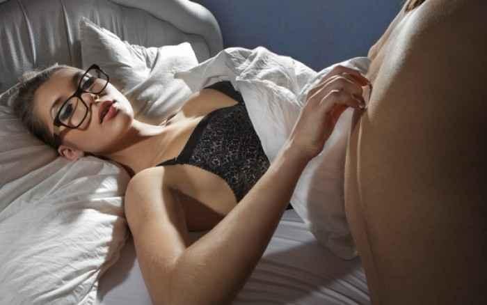 Άντρες vΆντρες vs Γυναικών Δείτε πόσο χρόνο της ζωής μας περνάμε κάνοντας σεξ!s Γυναικών: Δείτε πόσο χρόνο της ζωής μας περνάμε κάνοντας σεξ! Πηγή: http://www.onmed.gr/sexoualikothta/item/315437-antres-vs-gynaikon-deite-poso-xrono-tis-zois-mas-pername-kanontas-seks#ixzz3OXYgaA4z