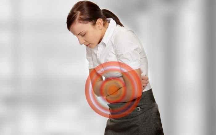 Έτσι θα αποφύγετε το έλκος στομάχου