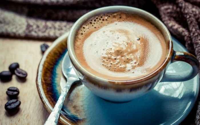 Όσα θέλετε να μάθετε για τον αγαπημένο μας καφέ