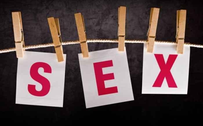 Ό,τι μάθαμε για το sex το 2014!