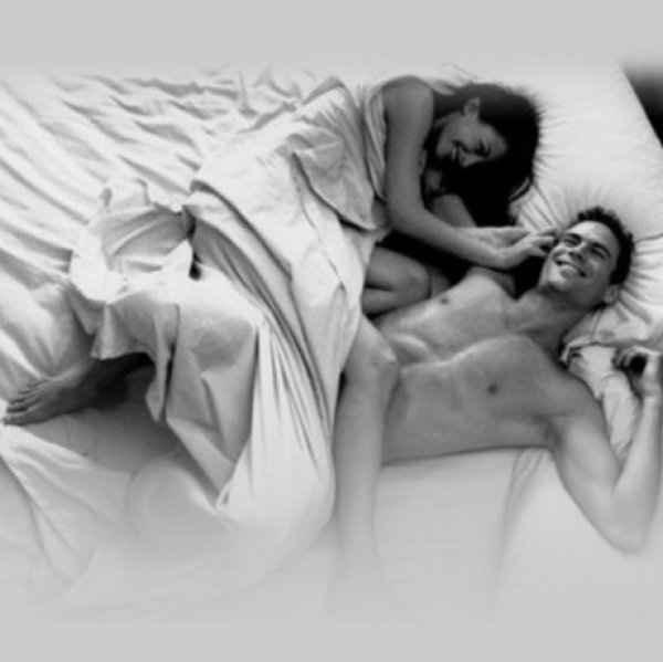 Αίμα μετά την σεξουαλική επαφή; Δείτε που μπορεί να οφείλεται