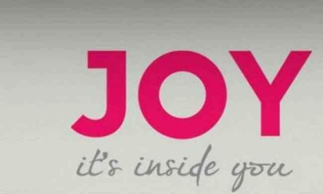 Ακόμα μία αποχώρηση από το Joy – Ξέσπασε στο facebook ο...