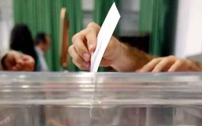 Εκλογές 2015- Δημοσκοπήσεις: Σταθερό το προβάδισμα ΣΥΡΙΖΑ