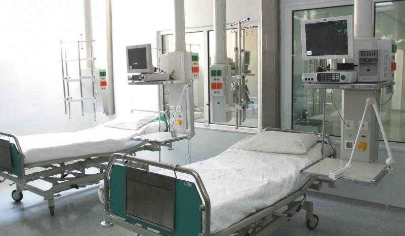 Επιδημία γρίπης με λίστα αναμονής στις εντατικές