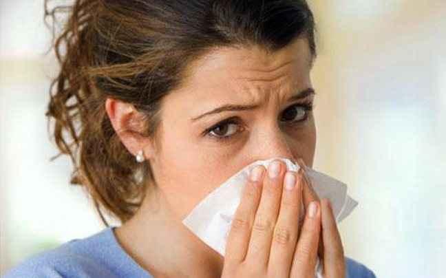 Επτά νεκροί από την έξαρση της γρίπης
