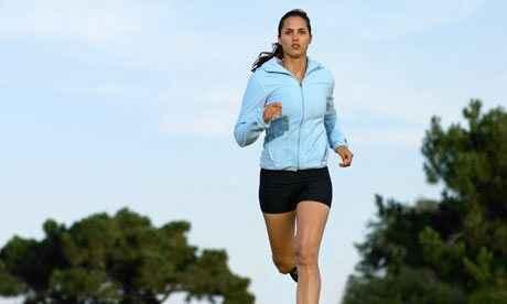 Η έλλειψη σωματικής άσκησης σκοτώνει πρόωρα
