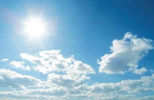 Η μικρή έκθεση στον ήλιο αυξάνει τον κίνδυνο καρκίνου