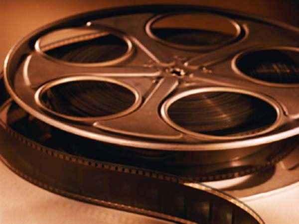 Κινηματογραφικό αφιέρωμα στα «επίμονα ταλέντα»