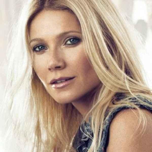 Μας έπεσαν τα μαλλιά Μάθετε το υπέρογκο ποσό που ξοδεύει η Gwyneth Paltrow για καλλυντικά
