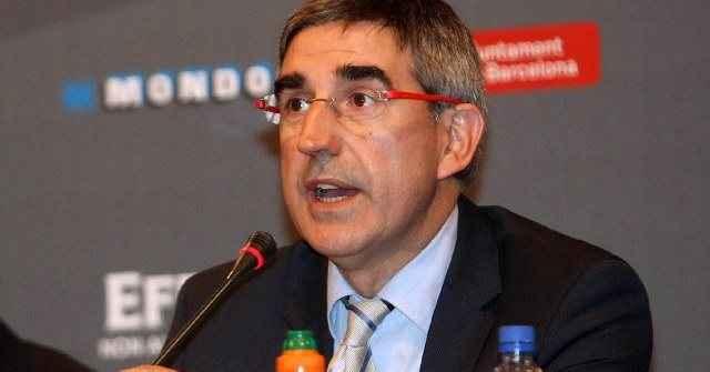Μπερτομέου: Τέλος τα προκριματικά στην Ευρωλίγκα