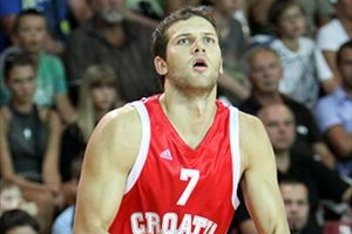 Μπογκντάνοβιτς: Άμυνα και... πίεση κόντρα στον Ολυμπιακό