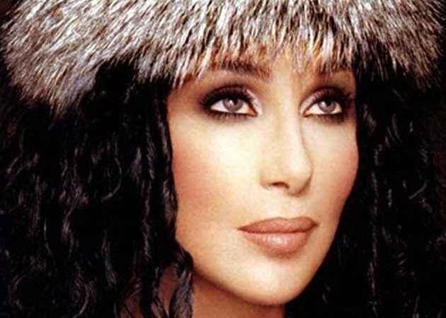 Μόνο τρεις μήνες ζωής έχει η Cher