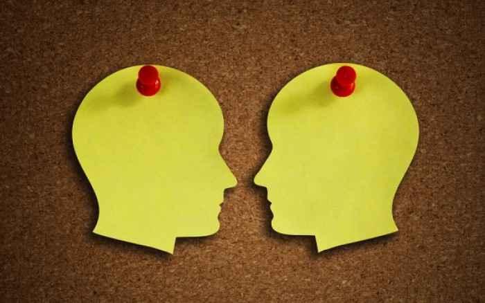 Νεανικό Αλτσχάιμερ: Όλα όσα πρέπει να γνωρίζετε