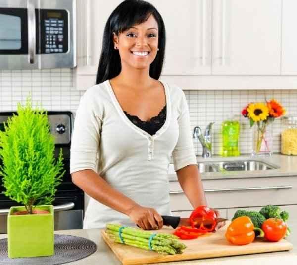 Οικονομία στην κουζίνα 5+1 tips για να γλιτώνετε χρήματα
