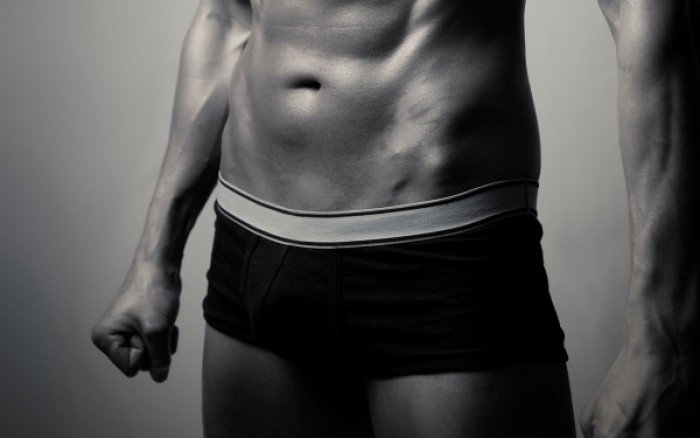 Οι άντρες θα ήταν πιο υγιείς και γόνιμοι αν δεν φορούσαν… εσώρουχα;