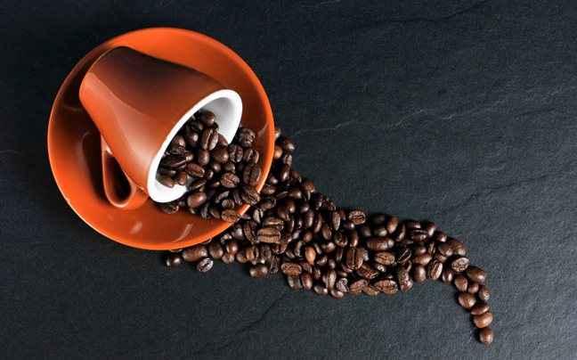 Οι προστατευτικές ιδιότητες του καφέ έναντι του καρκίνου