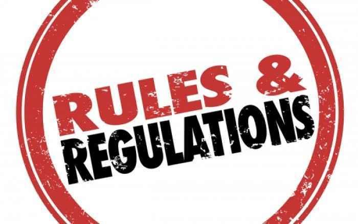 Οι 3 κανόνες για την λιπαρή επιδερμίδα
