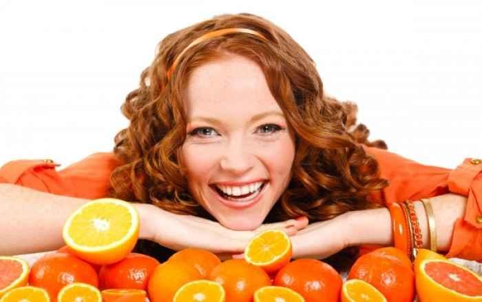 Ποιες είναι οι βιταμίνες για υγιή μαλλιά