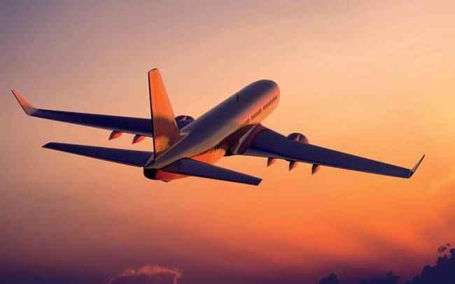 Ποιες είναι οι πιο ασφαλείς αεροπορικές εταιρείες