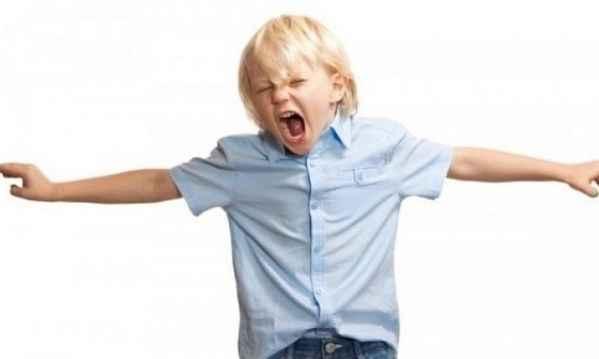 Προβλήματα συμπεριφοράς μικρών παιδιών στο σχολείο: Τι μπορούν να κάνουν οι γονείς!