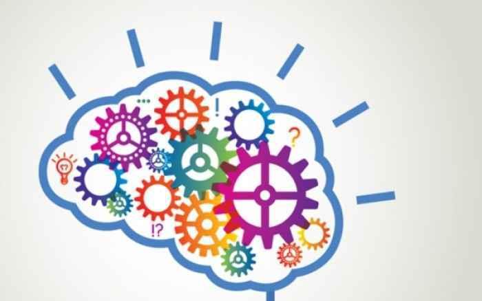 Πόσο υγιής είναι ο εγκέφαλός σας; Κάντε το τεστ των 20''