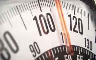 Πώς το βάρος επηρεάζει τη γονιμότητα