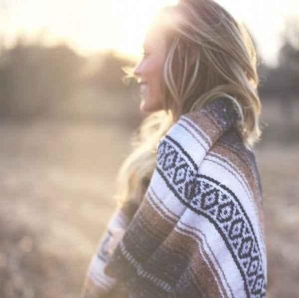 Σου κλέβουν τη χαρά! Οι 5+1 συνήθειες που χρειάζεται να σταματήσεις για να χαρείς τη ζωή