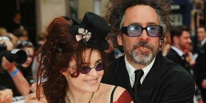 Τίτλοι τέλους για ένα από τα πιο εκκεντρικά ζευγάρια του Χόλιγουντ
